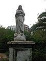 86 Mare de Déu de la Serp, jardins d'Emma de Barcelona.jpg