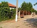 8921 Omarchevo, Bulgaria - panoramio (111).jpg