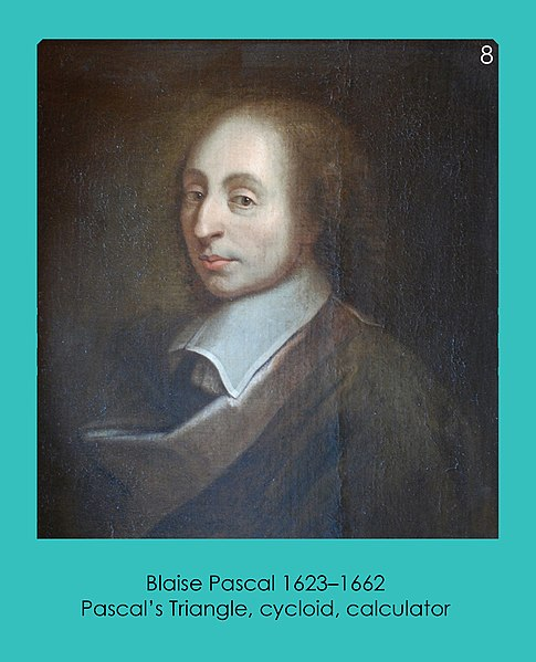 File:8 Blaise Pascal.jpg