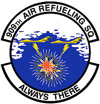 909th Air Refueling Squadron.jpg
