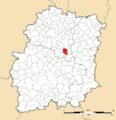 91 Communes Essonne Marolles-en-Hurepoix.png