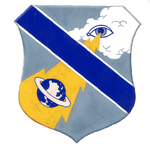 91ststrategicreconwing-emblem.png