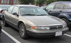 94-96 Chrysler New Yorker.jpg