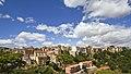 94014 Nicosia EN, Italy - panoramio (18).jpg