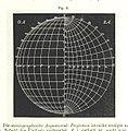 95 of 'Grundzüge der mathematischen Geographie und der Landkartenprojection ... Ein Handbuch für Jeden, der ohne Vorkenntniss der höheren Mathematik sich über den Gegenstand unterrichten will, etc' (11236163996).jpg