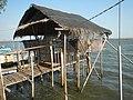 9623Obando, Bulacan River Districts Landmarks 26.jpg