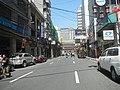 9684Santa Cruz Binondo, Manila 08.jpg