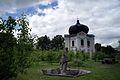 979viki Zespół pocysterski w Henrykowie. Foto Barbara Maliszewska.jpg