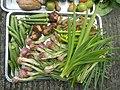 9988Cuisine food of Bulacan 04.jpg