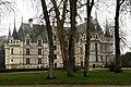 9 Azay-le-Rideau (4) (13008579704).jpg