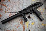 9x21 пистолет-пулемет СР2МП 01.jpg