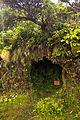 Açores 2010-07-20 (5068053075).jpg