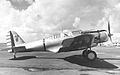 A-17AghqafOaK38 (4474902633).jpg