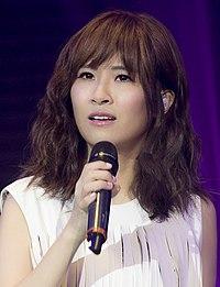 A-fu Teng 20150830 (cropped).jpg