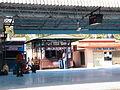 A.H. Wheeler & Co. - Sawai Madhopur - F7040 Wikipedia Veethi.JPG
