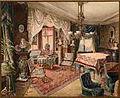 A. Fise - Salon v Makartovem slogu (1890).jpg