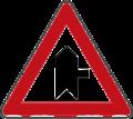 A05 spajanje sporedne ceste pod pravim kutom s desne strane.png