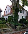 A0811 Zechenstrasse 73 Dortmund Denkmalbereich Oberdorstfeld IMGP7126 wp.jpg