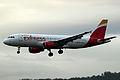 A320 Iberia Express EC-JSK 02.jpg