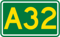 A32NSW.png