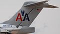 AA MD-83 N970TW (2523515398).jpg