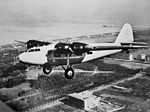 ABA Fokker F.XXII (SE-ABA), in the air 1930s.jpg