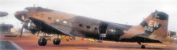 AC-47D 4SOS NhaTrang Mar69