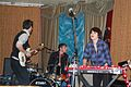 ACC The Accent Choo Choo at The Rockin Tomato (3376439075).jpg
