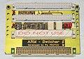 ACE ARM-Switcher (top).jpg