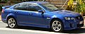 ACTPol blue Holden VE SV6.jpg