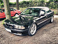 AC Schnitzer BMW E38 (2).jpg