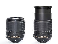 AF-S DX NIKKOR 18-105mm f3.5-5.6G ED VR 30062014.jpg