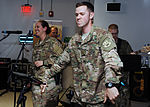 AFCENT band's spring show brings the heat 150311-F-CV765-017.jpg