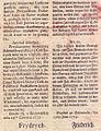 AGAD Deklaracja Fryderyka II w sprawie kawy 7.jpg