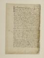 AGAD List Iwana IV Groźnego do Ferdynanda I w sprawie wojny w Inflantach 1.png
