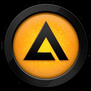 AIMP - Image: AIMP3 Logo