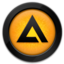 AIMP3 Logo.png