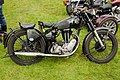 AJS 16M 350cc (1947).jpg