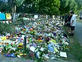 AJT Christchurch memorial 2.jpg