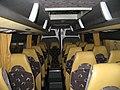 AMZ MB Sprinter 516 CDI - Transexpo 2011 (4).jpg