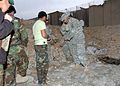 ANA, Coalition combat engineers continue joint training DVIDS69134.jpg