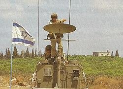 ANPPS-5 - IDF1.jpg
