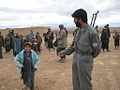 ANSF, Coalition forces visit remote village DVIDS71998.jpg