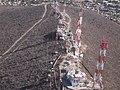 ANTENAS DEL CERRO DE LA MEMORIA - panoramio.jpg