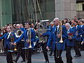 ANZAC Day Parade 2013 in Sydney - 8679168235.jpg