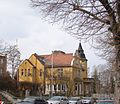AP Lessing62 Villa.jpg