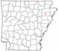ARMap-doton-Harrisburg.png