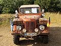 ARO M461 (1961) Romania (owner Dirk baumbach) pic2.JPG