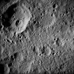 AS12-54-7958.jpg