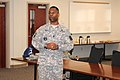 ASC command sergeant major speaks to 82nd SUS BDE senior enlisted 120419-A-GP111-002.jpg